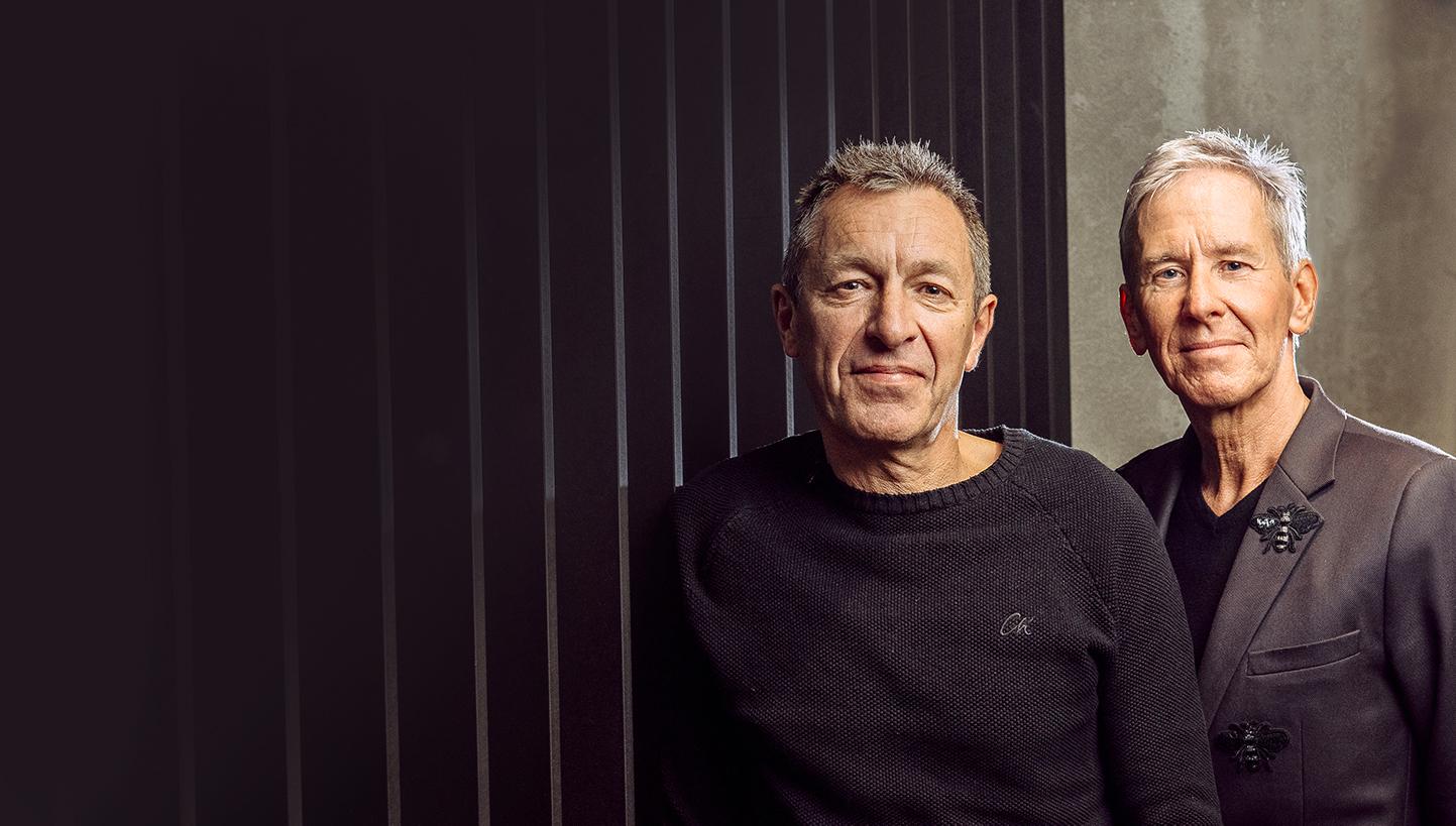 Nico&Peter_2
